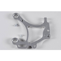 FG 01073/05 Rear Lower Wishbone Right, 1pce.
