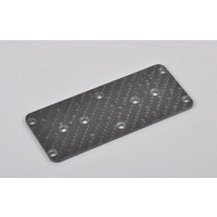 FG 04484/02 Ballasting Hatch - Long for EVO 2020 Chassis.