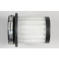 FG 06465 FG Inlet Air Filter 1:6 Off-Road Complete, Set