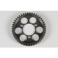 FG 06492/01 Steel Gear Wheel 46T