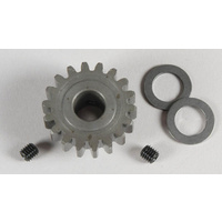 FG 07430/20 Alloy Pinion Gear 22T
