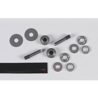 FG 08496  Differential Lock set