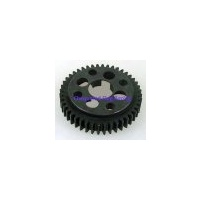 FG 06052/01 Plastic Gear Wheel 2-Speed 48T