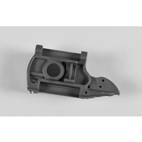 FG 68250/01 Plastic Front Axle Housing Left 4WD, 1pce.