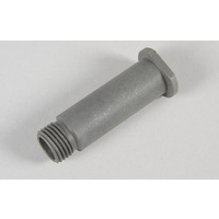 FG 68327/02 Servo-Saver Hollow Axle, 1pce.