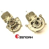 ZENOAH - G270RC 4-Bolt 26cc Long Block Engine