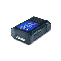GTPower B3, 230V Lipo Balance charger 2s/3s.