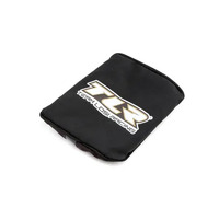 TLR356002 5ive B Square Filter Outerwear Cover.